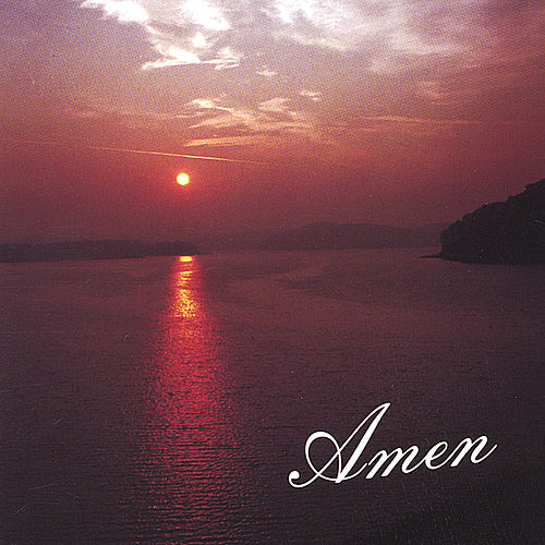 Amen by Various Artists