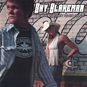 Play & Download Downtown Women by Shy Blakeman | Napster