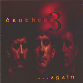 Brothers 3. . .Again by Brothers 3