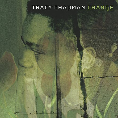 Play & Download Change by Tracy Chapman | Napster