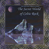 The Secret World of Celtic Rock by Various Artists