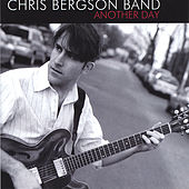 Play & Download Another Day by Chris Bergson | Napster