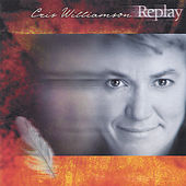 RePlay by Cris Williamson