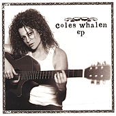 Play & Download EP by Coles Whalen | Napster