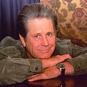 Play & Download Brian Wilson: The Rhapsody Interview by Brian Wilson | Napster