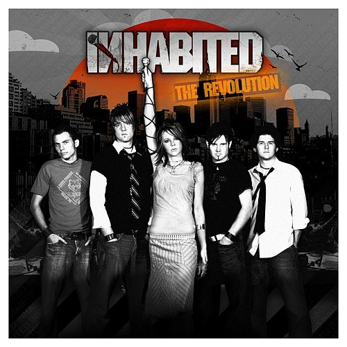 Play & Download The Revolution by Inhabited | Napster