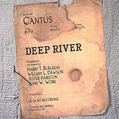 Play & Download Deep River by Cantus | Napster