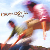 Play & Download Hop High by Crooked Still | Napster