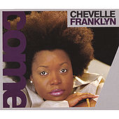 Play & Download Come by Chevelle Franklyn | Napster
