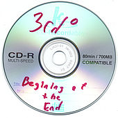 Play & Download Beginning of the end by Various Artists | Napster