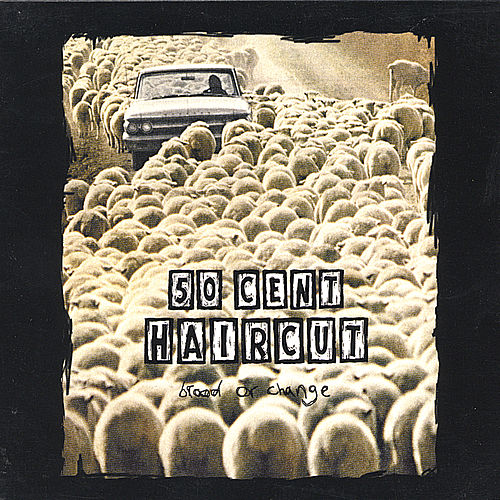 Play & Download Brood Or Change by 50 Cent Haircut | Napster