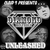 Play & Download Unleashed (Cloud 9 Presents) by Various Artists | Napster