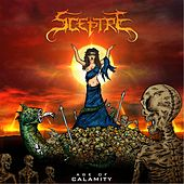 Age of Calamity by Sceptre