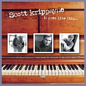 Play & Download It Goes Like This... by Scott Krippayne | Napster