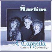 A Cappella by The Martins