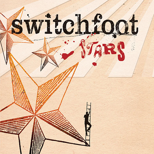 Stars by Switchfoot