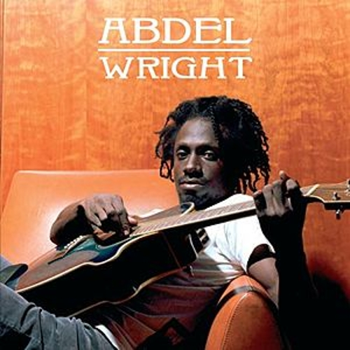 Play & Download Abdel Wright by Abdel Wright | Napster
