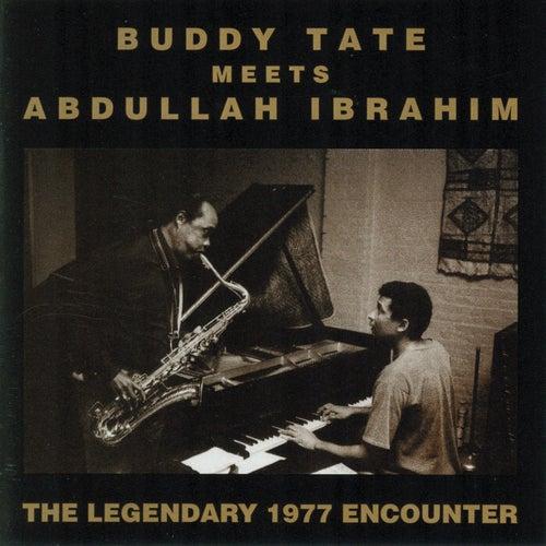 Play & Download Buddy Tate Meets Abdullah Ibrahim by Buddy Tate | Napster