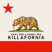 Play & Download Killafornia by Various Artists | Napster