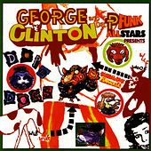Dope Dogs by George Clinton