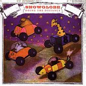 Play & Download Doing The Distance by Snowglobe | Napster