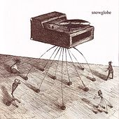Play & Download Our Land Brains by Snowglobe | Napster