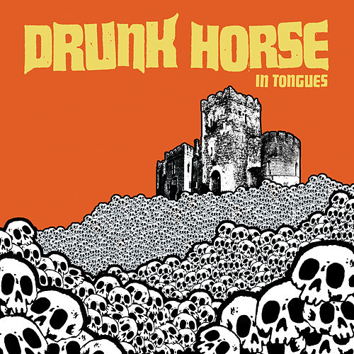 In Tongues by Drunk Horse