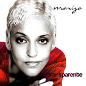Play & Download Transparente by Mariza | Napster