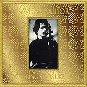 Play & Download Scattering Stars Like Dust by Kayhan Kalhor | Napster