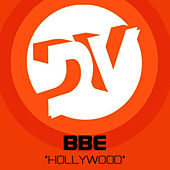 Hollywood by BBE
