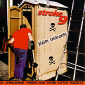 Play & Download Hidden Treasures by Stroke 9 | Napster