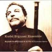 Play & Download Beyzade by Kudsi Erguner | Napster