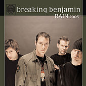 Play & Download Rain by Breaking Benjamin | Napster