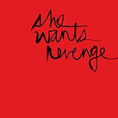 Play & Download Out Of Control/Sister by She Wants Revenge | Napster