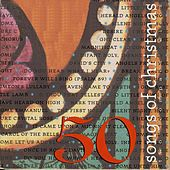 Play & Download 50 Songs of Christmas by John Michael Talbot | Napster
