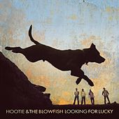 Looking for Lucky by Hootie & the Blowfish