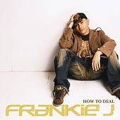 Play & Download How To Deal  (remix 5 Pack) by Frankie J | Napster