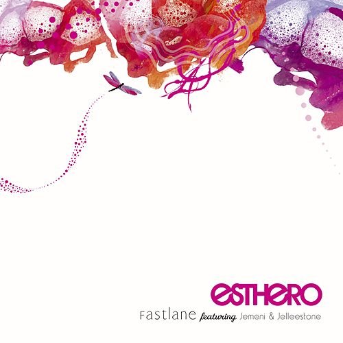 Play & Download Fastlane by Esthero | Napster