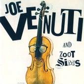 Play & Download Joe Venuti & Zoot Sims by Joe Venuti | Napster