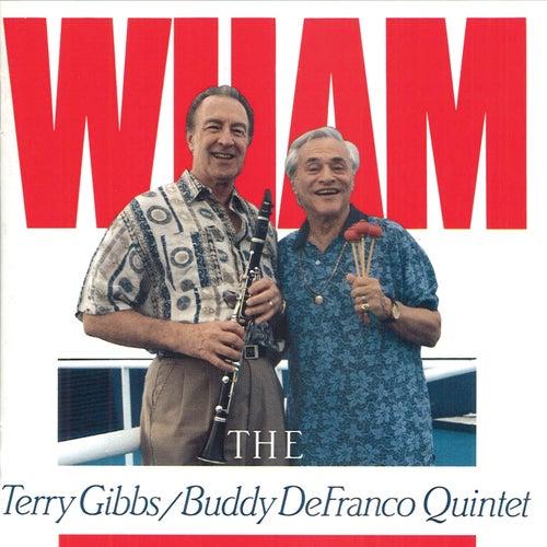 Wham by Terry Gibbs
