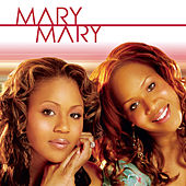Play & Download Mary Mary by Mary Mary | Napster