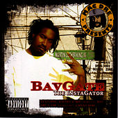 The Instigator by Bavgate