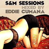 Cruise Control (S&M Sessions) Mixed By Eddie Cumana by Eddie Cumana