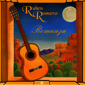 Play & Download Romanza by Ruben Romero | Napster