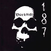 Play & Download Darkside by 1.8.7 | Napster