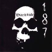 Darkside by 1.8.7