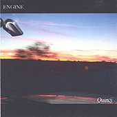 Play & Download Engine by Quincy | Napster