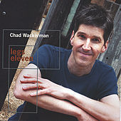Legs Eleven by Chad Wackerman