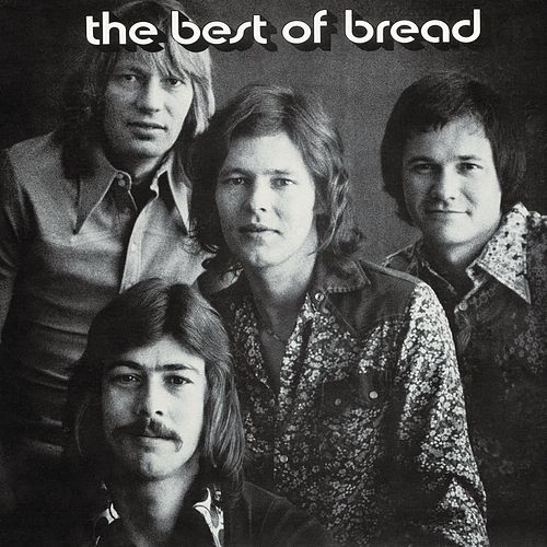 Best Of Bread by Bread