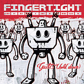 Play & Download Guilt (hold Down) by Fingertight | Napster